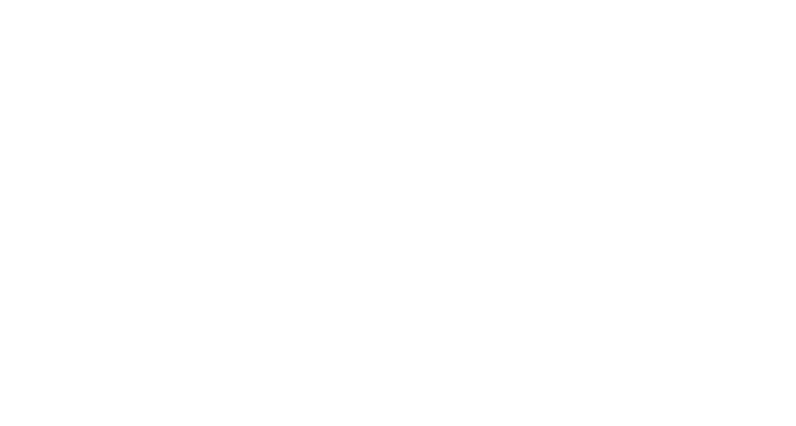the good turn / Logo